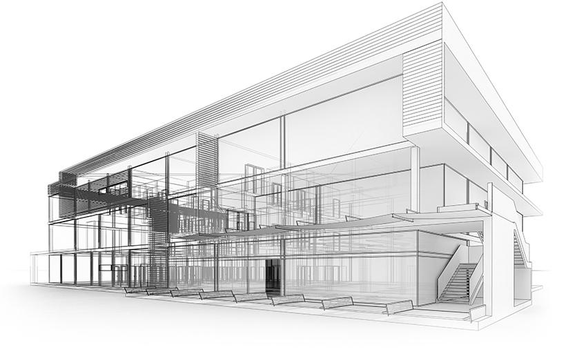 v-building22